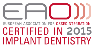 03305-certification-logo-2015