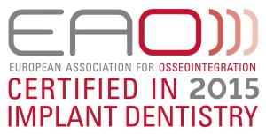 03305-certification-logo-2015
