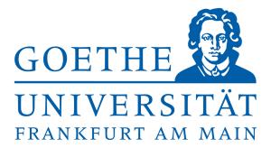 Logo_Gotehe-Logo